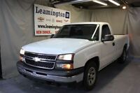 2006 Chevrolet Silverado 1500 This truck just arrived, CALL us T