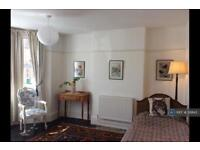 1 bedroom in Bournemouth Road, Folkestone, CT19