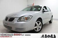 2009 Pontiac G5 SE *A/C*GRoup.Elec*BasKM*