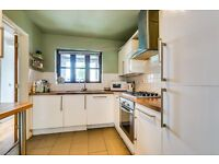 Exceptional 3 Bed Mid-Terraced House - Located Moments from Tooting Bec Station