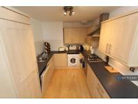 2 bedroom flat in Sandport Way, Edinburgh, EH6 (2 bed)