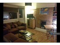 2 bedroom flat in Southbank, Surbiton, KT6 (2 bed)