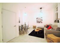 !!!! MASSIVE HIGH SPEC FLAT WITH 2 BED AND 2 BATHROOMS IN WALKING DISTANCE TO PUBLIC TRANSPORT !!!!