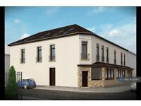 1 bedroom flat in Waterloo, Liverpool, L22 (1 bed)