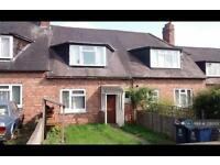 4 bedroom house in Cumberland Rd, Oxford, OX4 (4 bed)