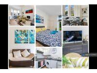 1 bedroom flat in Perth Street, Edinburgh, EH3 (1 bed) (#1221950)