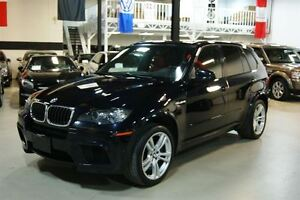 2013 BMW X5 M SPORT| RED LEATHER | LOCAL CAR