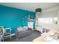 1 bedroom flat in Junction Road, Archway