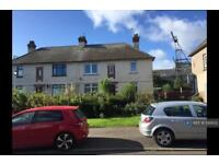 2 bedroom flat in Barnet Crescent, Kirkcaldy, KY1 (2 bed)