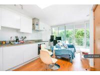 Studio flat in Westwood House, London, SW10 (#1218841)