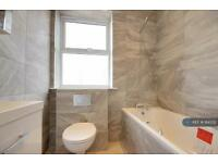 1 bedroom flat in Turners Hill, Cheshunt, EN8 (1 bed)