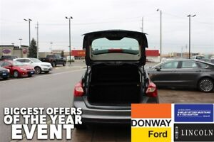2014 Ford Focus HATCHBACK AUTOMATIC $0 D0WN $50 WEEKLY HST IN