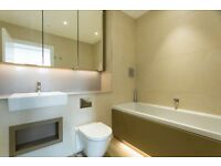 @ Stunning 2 bed 2 bath available now in Fulham Riverside, Westbourn apartments!!