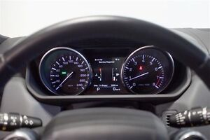2014 Land Rover Range Rover Sport V6 HSE (2) Nav | Vision and Co London Ontario image 11