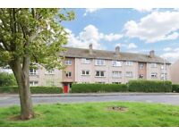 Holiday Apartment / August / September - Fantastic two double bedroom apartment in Colinton Area