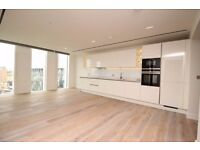 BRAND NEW 2 BED 2 BATH LUXURY APARTMENT 8TH FLR IN The Music Box, Union Street, Southwark SE1