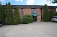 202-2825 Sask Drive, Cathedral, Office Space for Lease