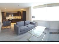 2 bedroom flat in Arthur Road, London, SW19 (2 bed)