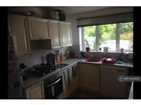 3 bedroom house in Brackdene, Bristol, BS32 (3 bed)