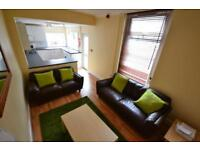 5 bedroom house in Daniel Street, Cathays, Cardiff