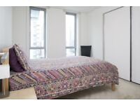 WOW 2 BEDROOM WITH EXTENSIVE FACILITIES & CONCIERGE IN PAN PENINSULA SQUARE, CANARY WHARF, LONDON