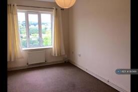 1 bedroom flat in Park Road West, Huddersfield, HD4 (1 bed)