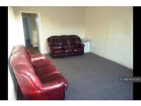 2 bedroom flat in Bradford Road, Shipley, BD18 (2 bed)