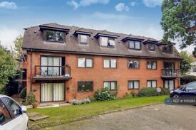 1 bedroom flat in Orchard Lodge, London, N12 (1 bed) (#1051285)