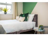 5 bedroom house in Hall Lane, Kensington, Liverpool, L7 (5 bed) (#1033824)