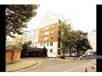 1 bedroom flat in Chelsea Harbour, London, SW10 (1 bed)