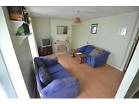 1 bedroom flat in Chepstow Road, Newport,