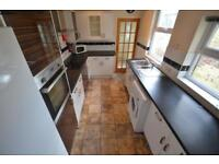 4 bedroom house in Arabella Street, Roath, Cardiff
