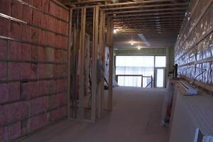MILE END - 2-Level, 2600 sq. ft.  Commercial Space