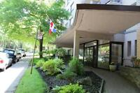 Outremont,41/2,2,chambres,bedrooms