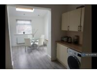 1 bedroom in Road, Manchester, M11 (#950791)