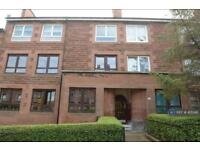3 bedroom flat in Craigpark Drive, Glasgow , G31 (3 bed)