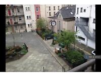 1 bedroom flat in Tron Square, Edinburgh, EH1 (1 bed)