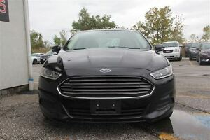 2013 Ford Fusion SE Windsor Region Ontario image 7