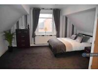 1 bedroom in Newcastle St5 9Ej, Newcastle Under Lyme, ST5