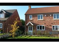 3 bedroom house in Quantock Gardens, Grimsby, DN41 (3 bed)