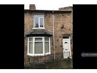2 bedroom house in Wylam Terrace, Stanley, DH9 (2 bed)