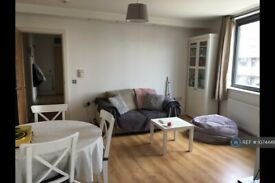 2 bedroom flat in Spencer Way, London, E1 (2 bed) (#1074446)