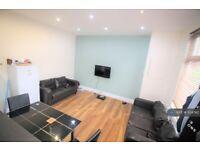 4 bedroom house in Beechwood Row, Leeds, LS4 (4 bed) (#1124742)