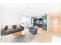 BRAND NEW TOP FLOOR 2 BED - Glasshouse Gardens E20 - STRATFORD WESTFIELD MARYLAND MILE END BOW CITY