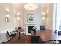 Office Space in Russell Square, London | WC1B | From £187 per week