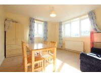 1 bedroom flat in Manor Mount, Forest Hill, SE23