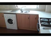 1 bedroom flat in B Johnston Street, Airdrie , ML6 (1 bed)