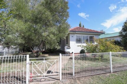 House for lease in Orange (Unfurnished)
