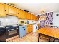 2 bedroom flat in Cheesemans Terrace, West Kensigton, W14