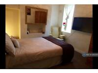 1 bedroom in Old Town Bexhill, Bexhill, TN40